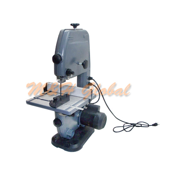 9 band saw 235 watt 12 x 12 table saw scroll wood ebay Band saw table